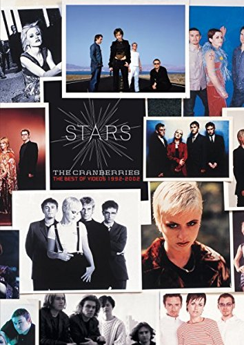 The Cranberries: The Best Of Vid...