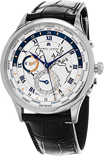 maurice-lacroix-masterpiece-worldtimer-mp6008-ss001-111-42mm-automatic-stainless-steel-case-black-le
