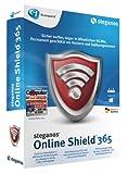 Steganos Online Shield 365
