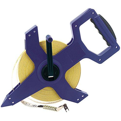 draper-tools-52053-100-m-expert-ruban-adhesif-en-fibre-de-verre-arpenteurs