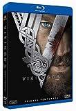 Vikings - Season 1 [Blu-ray] [Spanien Import]