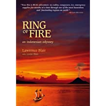 Ring of Fire: An Indonesia Odyssey