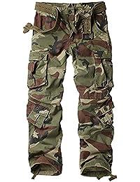 Suchergebnis Auf Amazonde Für Hose Ca 5xl Herren Bekleidung