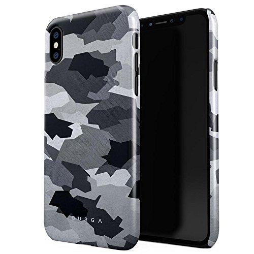 coque iphone 7 camo burga