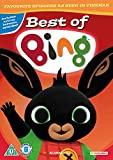 Best of Bing [DVD] [2018]