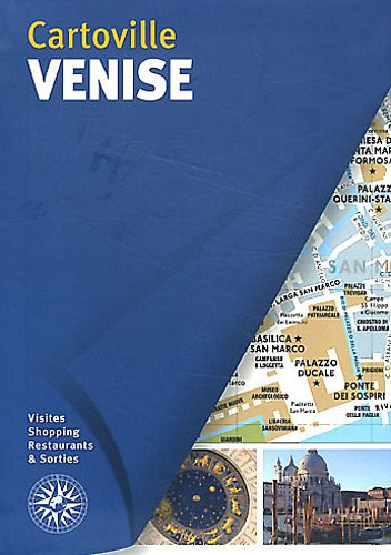 Venise par Collectifs