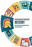 History of Education History of Education