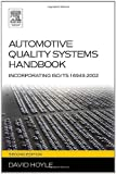 Automotive Best Deals - Automotive Quality Systems Handbook: ISO/TS 16949:2002 Edition