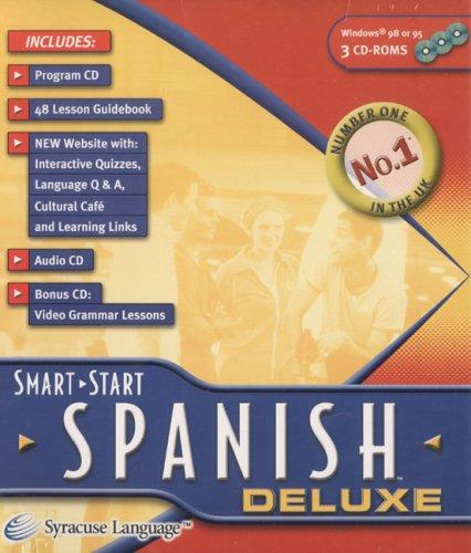 smart-start-deluxe-spanish