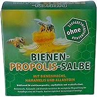 BienenDiätic Bienen-Propolis-Salbe 100 ml preisvergleich bei billige-tabletten.eu