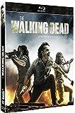 The Walking Dead - Saison 8 [Blu-ray]