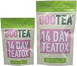 Bootea 14 Day Teatox