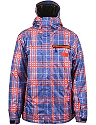 Rip Curl Answer Men's snow Jacket