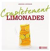 Limonades (Complètement)