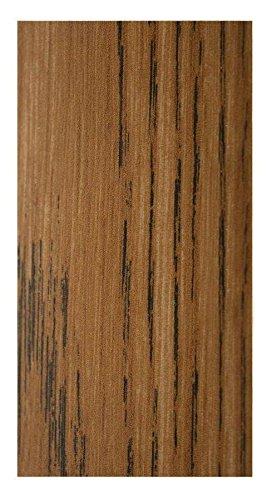 flat-self-adhesive-wood-effect-aluminium-door-floor-edging-bar-strip-trim-threshold-930-x-30mm-a03-c
