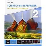 Scienze della terra. Ediz. plus. Con e-book. Con espansione online. Per le Scuole superiori: 2