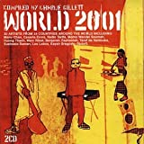 World 2001 Compiled by Charlie Gillett
