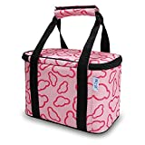 Lunch Boxes And Totes - Best Reviews Guide