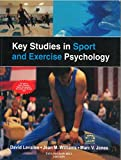 Key Studies in Exercise and Sports Psychology