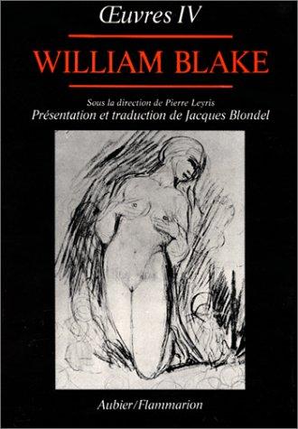 Book's Cover of Vala ou les Quatre vivants