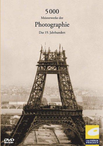 5000-meisterwerke-der-photographie-das-19-jahrhundert