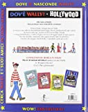 Image de Dov'è Wally? Libro gioco: 4