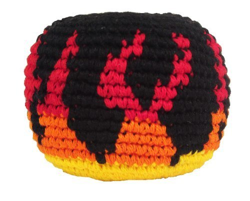 hacky-sack-fire-by-maya-traditions