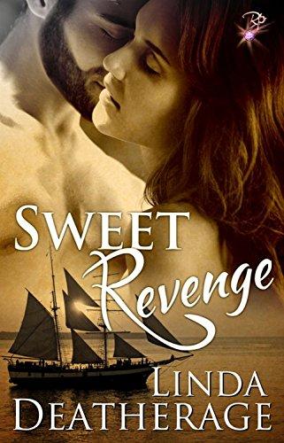 sweet-revenge-historical-romance-by-linda-deatherage-english-edition