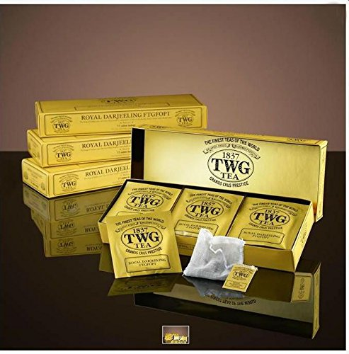 twg-singapore-the-finest-teas-of-the-world-royal-darjeeling-ftgfop-15-sobres