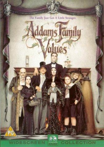 addams-family-values-1993-dvd