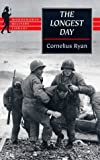 The Longest Day: June 6th, 1944 (Wordsworth Military Library)
