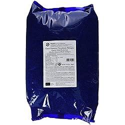 Probios Grano Saraceno Decorticato Bio - Confezione da 5 kg