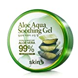 Skin79 Aloe Aqua Soothing gel