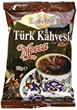 SUNTAT Türkischen Kaffee , 5er Pack (5 x 100 g Packung)