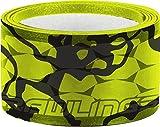 RAWLINGS 1,00mm Bat Grip (Neon Shock) 1,00mm Bat Prise en Main