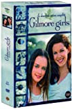 Gilmore girls, saison 2
