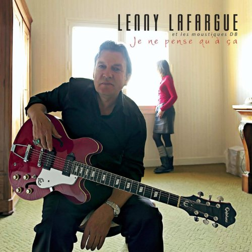 combien de temps de lenny lafargue sur amazon music. Black Bedroom Furniture Sets. Home Design Ideas
