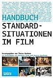 Standardsituationen Ein Handbuch