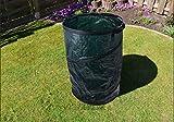 Pop-Up Gartensack 120 Liter
