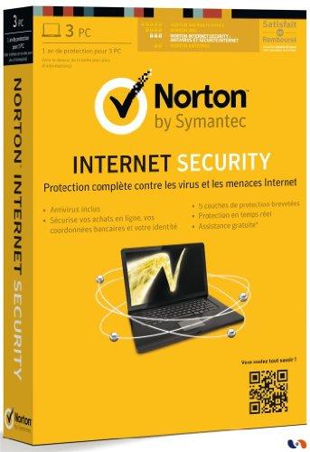 symantec-norton-internet-security-2013-seguridad-y-antivirus-full-1-usuarios-1-aos-300-mb-256-mb-300