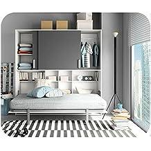 suchergebnis auf f r schrankbett. Black Bedroom Furniture Sets. Home Design Ideas