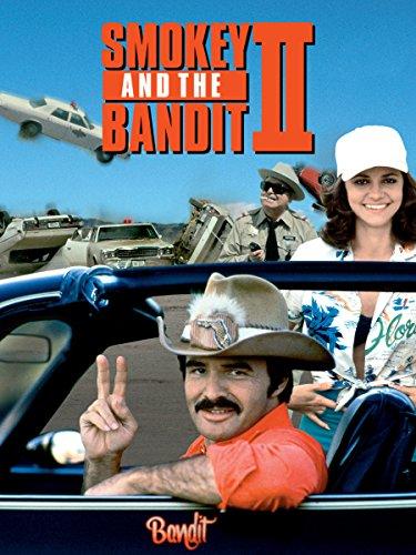 smokey-and-the-bandit-ii