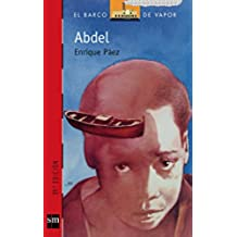 Abdel (Barco de Vapor Roja)