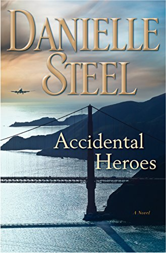 Read pdf accidental heroes full ebook kjhguytrbvcg9 accidental heroes fandeluxe