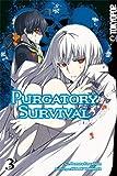 Purgatory Survival 03