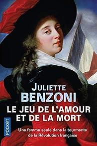 Le Jeu De L Amour Et De La Mort Integrale Babelio