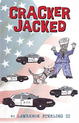 cracker-jacked-by-sterling-iii-lawrence-2014-paperback