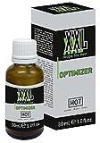 HOT XXL Drops Optimizer