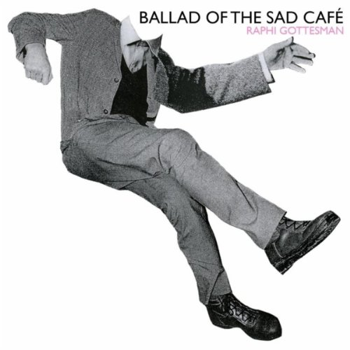 Ballad Of The Sad Cafe Review