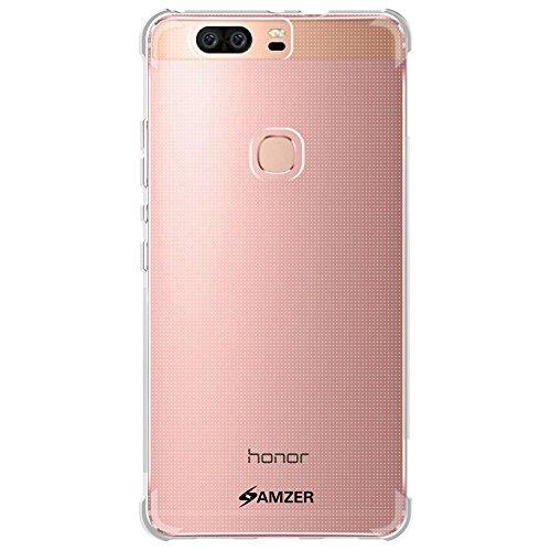amzer-pudding-carcasa-para-de-proteccion-de-x-huawei-honor-v8-color-transparente